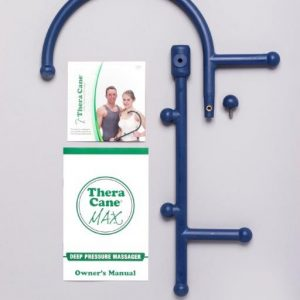 Thera Cane MAX blue